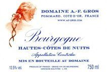 afgros-bourgogne-rougejpg-c7d5d854d7b8d446.jpg