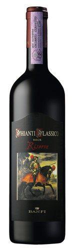 banfi-chianti-classico-riservajpg-628b4736c83487a1.jpg