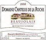 domaine-chatelus-de-la-rochejpg-f59deffaa17fe5db-1.jpg
