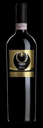 donnachiara-taurasijpg-664c5453924afe8c.jpg
