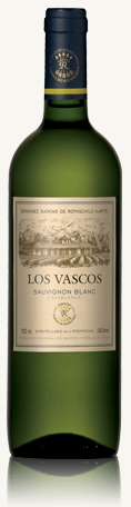 los-vascos-sauvignon-blancpng-a242f07642a47809.png