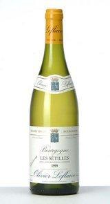 olivier-leflaive-bourgogne-blanc-les-setillesjpg-c8d4a650601cc2fd.jpg