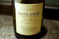 sancerre-winejpg-ebaa418bf7d5b370_medium-1.jpg