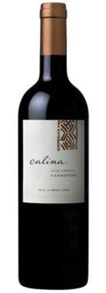 vina-calina-carmenere-reservajpg-2dcbf461e9337a9b_small.jpg