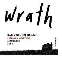 wrath-sauvignon-blanc-2009jpg-5a416df861ce0844.jpg