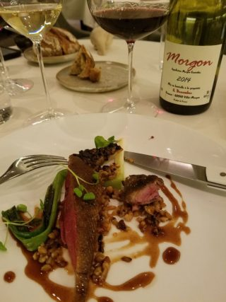 paris-restaurants-alliance-wild-duck