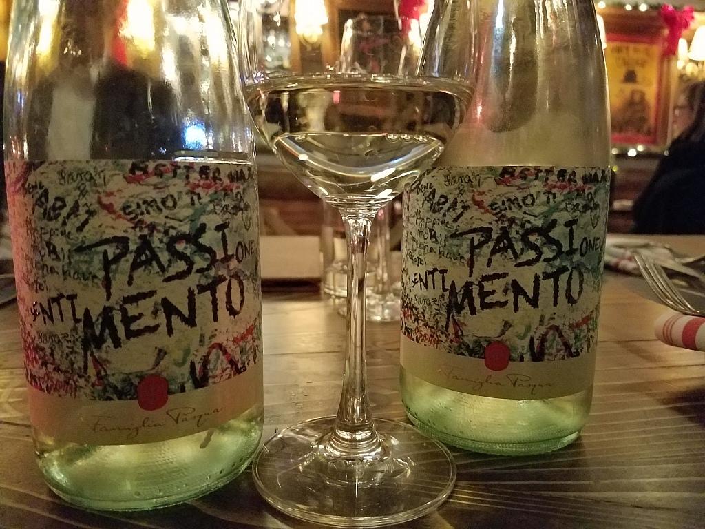 Set of 6 New Cork Back French Wine Vin Label Coasters Bordeaux Beaujolais Loire